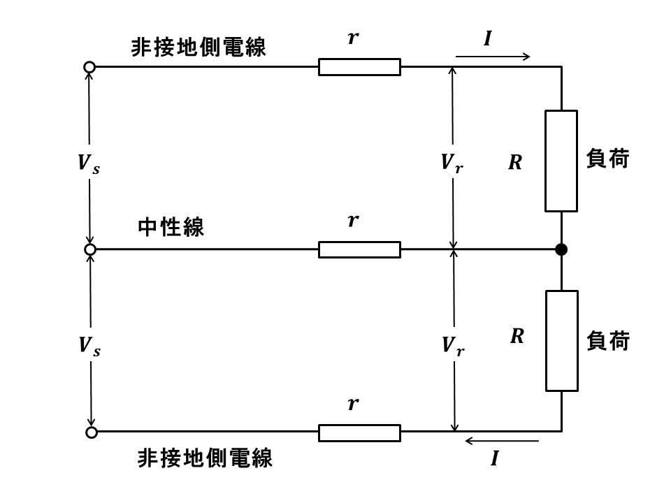 f:id:shimajirou37:20180406214407j:plain