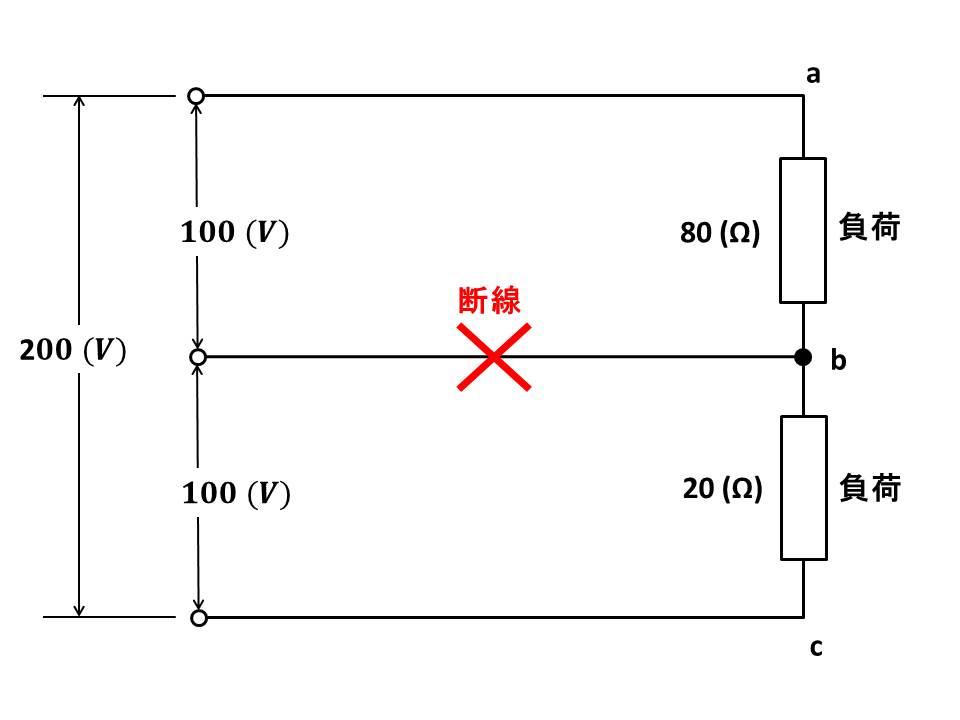 f:id:shimajirou37:20180406225813j:plain
