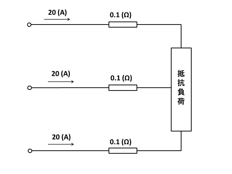 f:id:shimajirou37:20180407075857j:plain