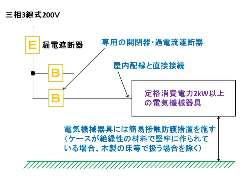 f:id:shimajirou37:20180415065732j:plain