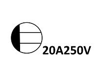 f:id:shimajirou37:20180519145330j:plain