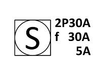 f:id:shimajirou37:20180519193825j:plain