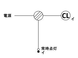 f:id:shimajirou37:20180602080521j:plain