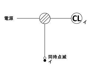 f:id:shimajirou37:20180602081245j:plain