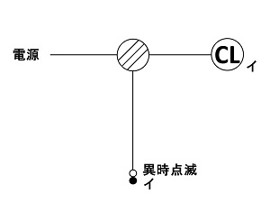 f:id:shimajirou37:20180602082051j:plain