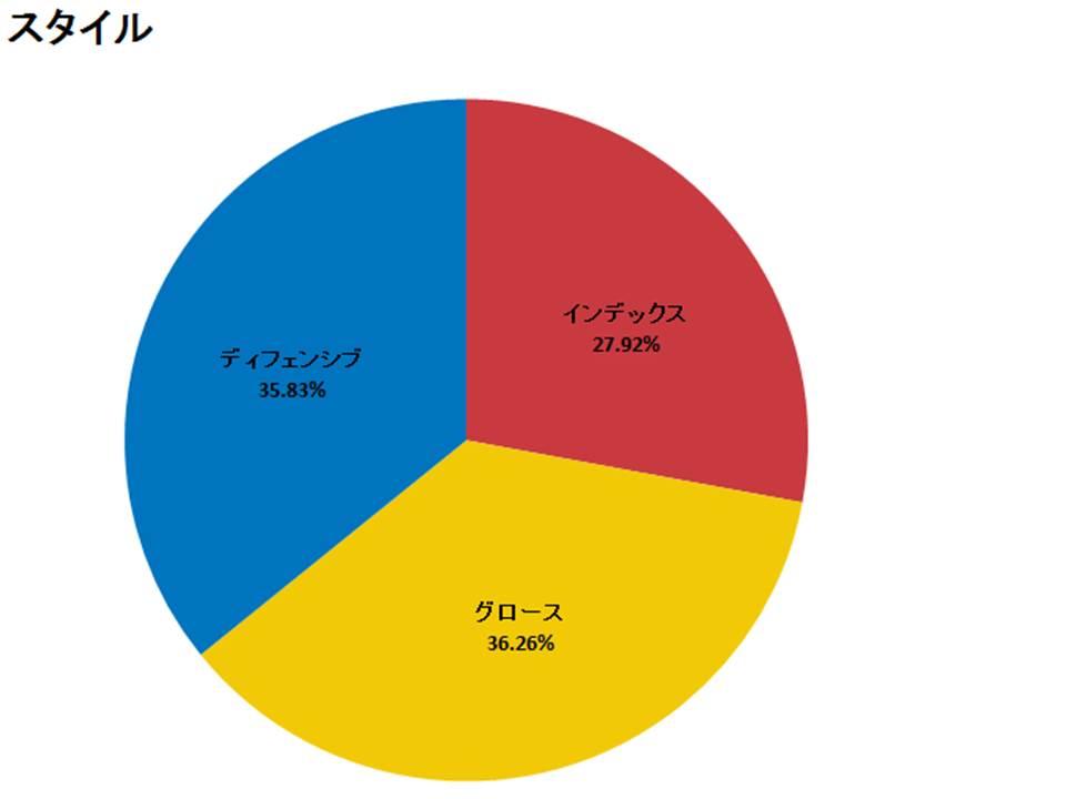 f:id:shimajirou37:20180630171421j:plain
