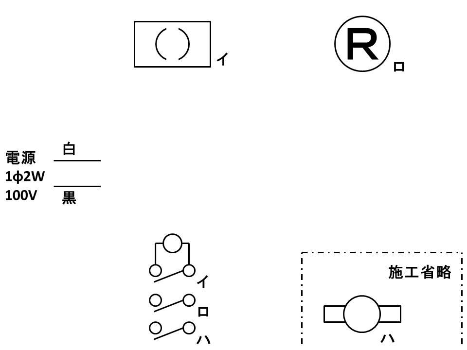 f:id:shimajirou37:20180714153343j:plain
