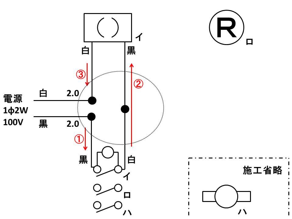 f:id:shimajirou37:20180714153431j:plain
