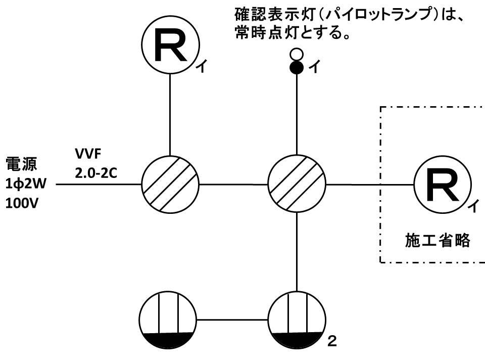 f:id:shimajirou37:20180714195615j:plain