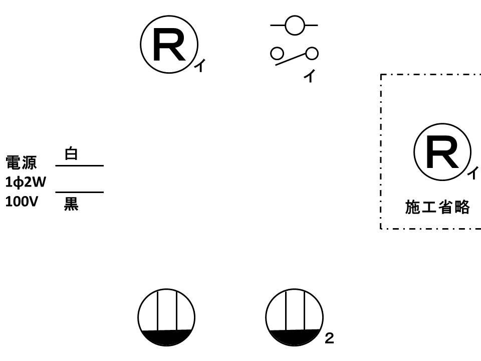 f:id:shimajirou37:20180714200328j:plain