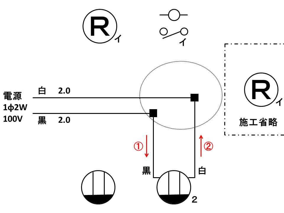 f:id:shimajirou37:20180714200657j:plain