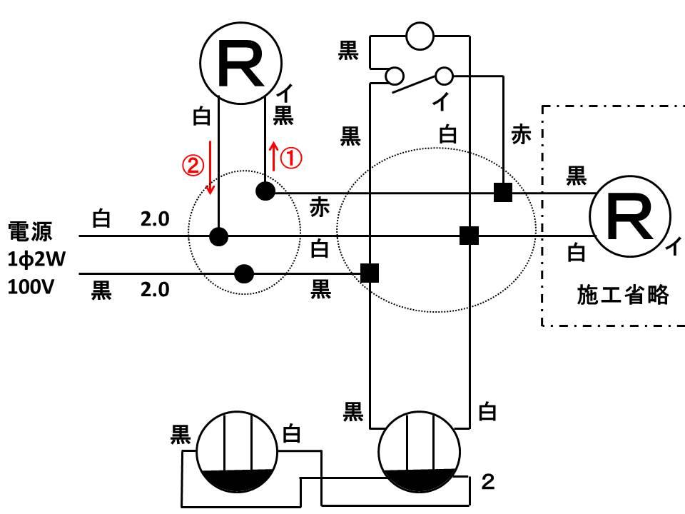 f:id:shimajirou37:20180714202150j:plain