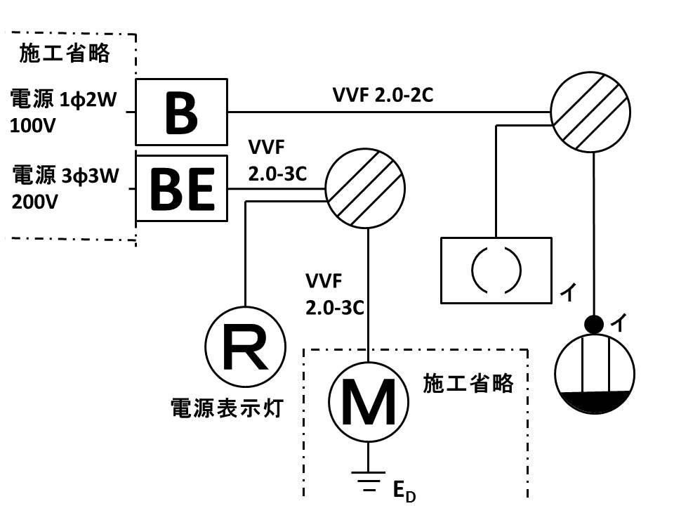 f:id:shimajirou37:20180716161319j:plain