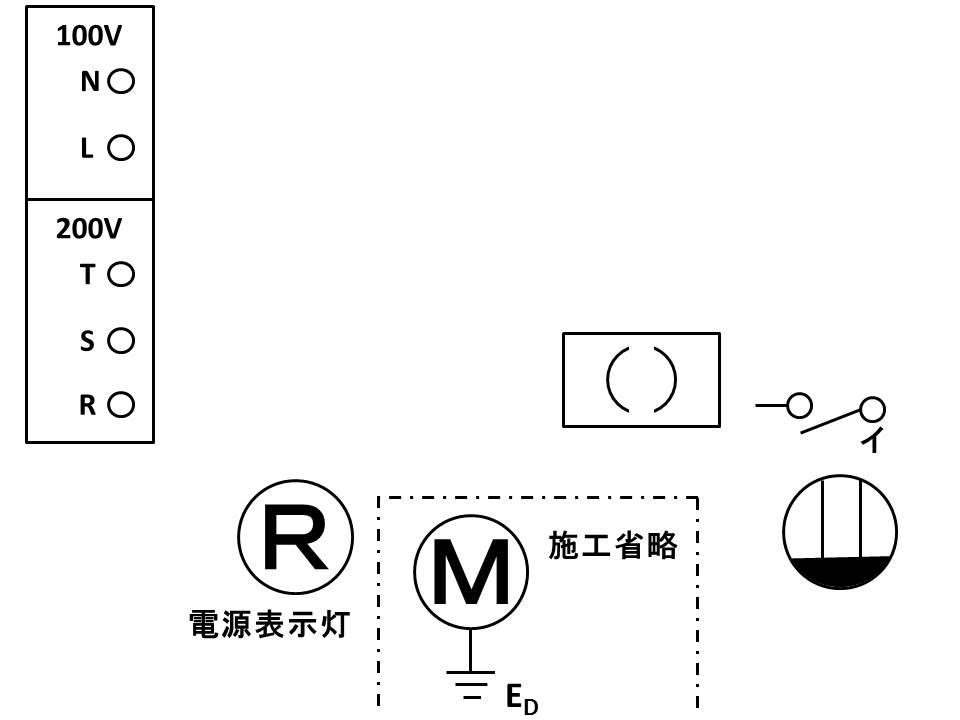 f:id:shimajirou37:20180716164041j:plain