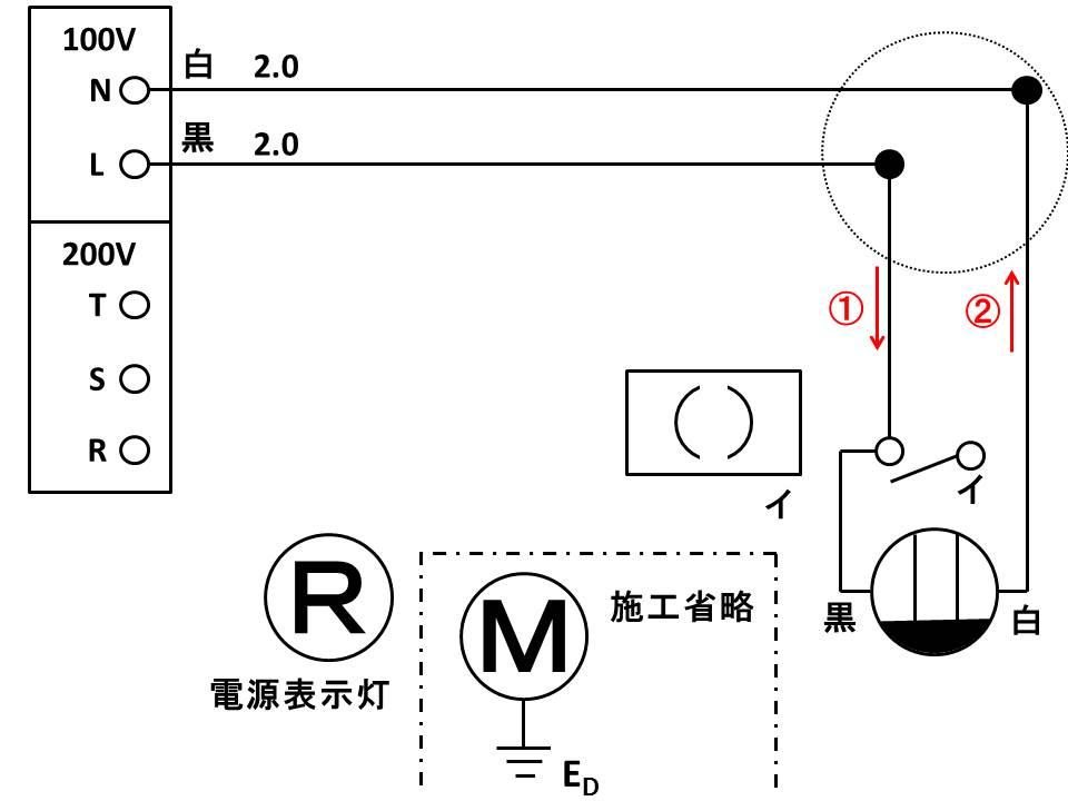 f:id:shimajirou37:20180716164305j:plain
