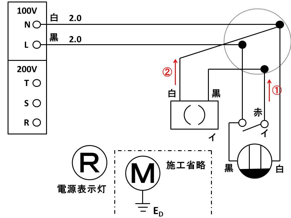 f:id:shimajirou37:20180716164454j:plain