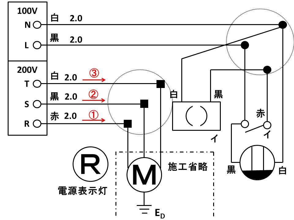 f:id:shimajirou37:20180716165002j:plain