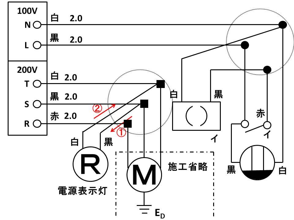 f:id:shimajirou37:20180716165236j:plain