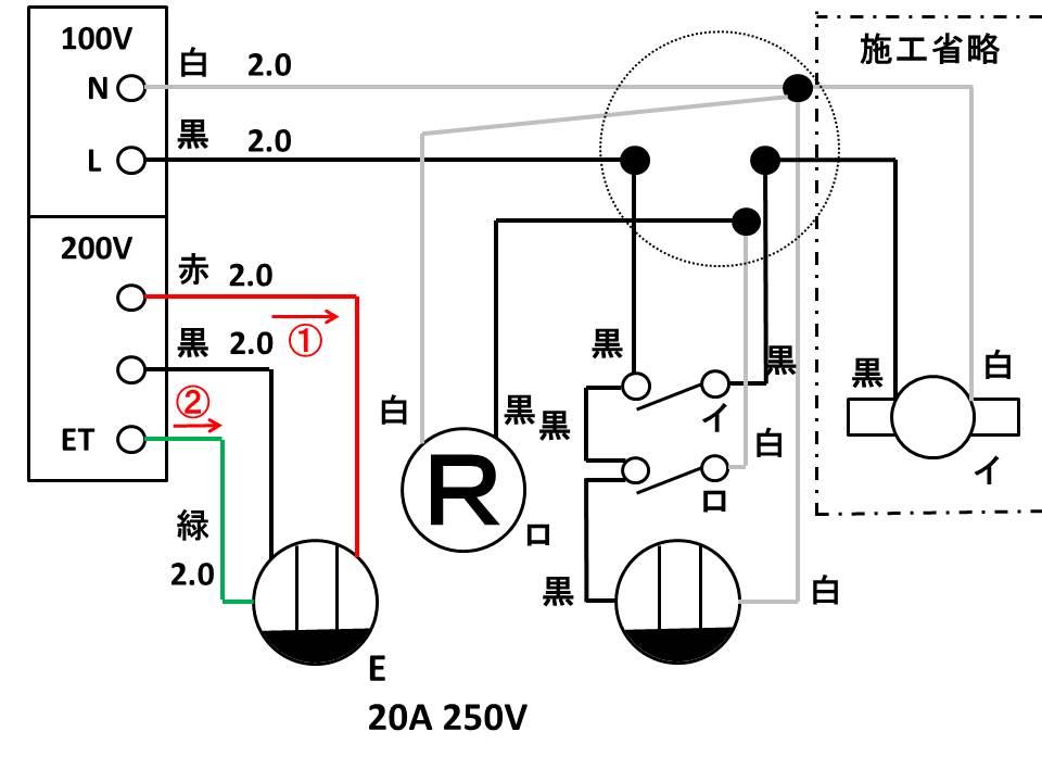 f:id:shimajirou37:20180718214542j:plain