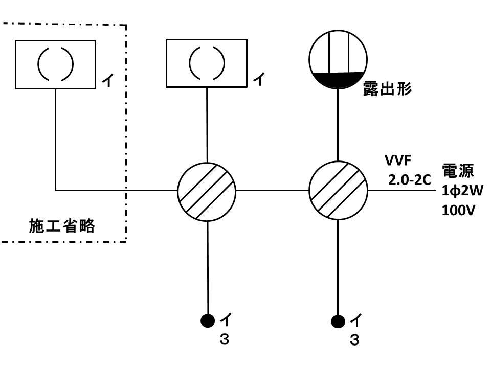f:id:shimajirou37:20180719223527j:plain