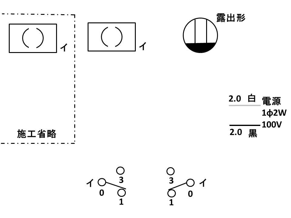 f:id:shimajirou37:20180719224130j:plain