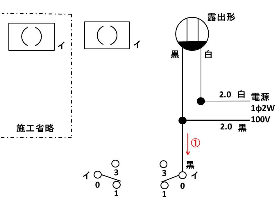 f:id:shimajirou37:20180719225335j:plain