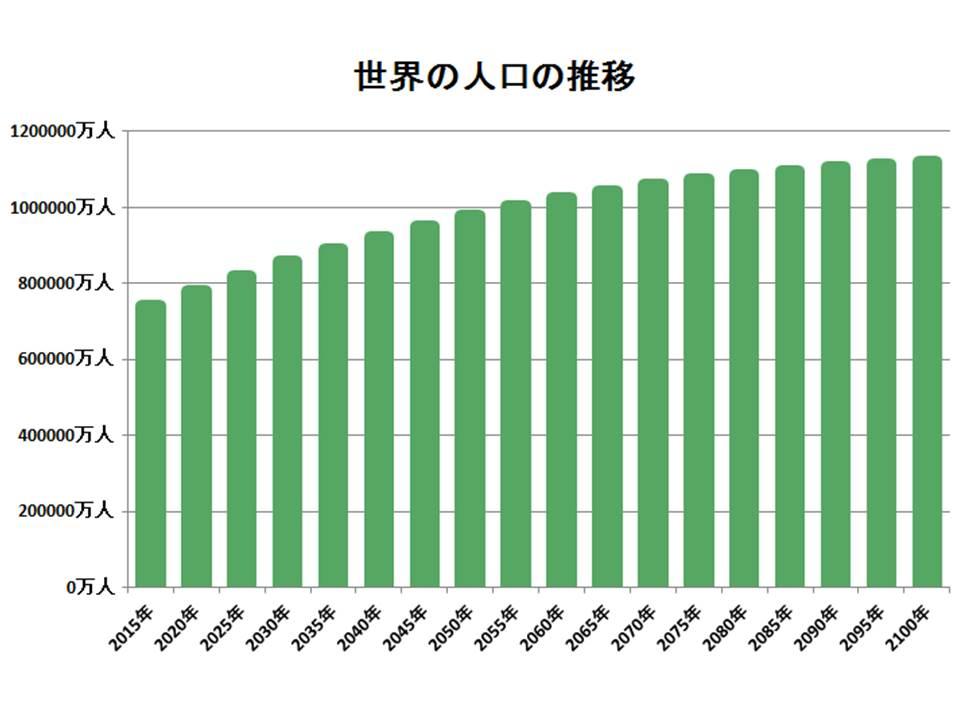 f:id:shimajirou37:20180813092110j:plain