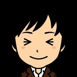 f:id:shimajirou37:20180815161041p:plain