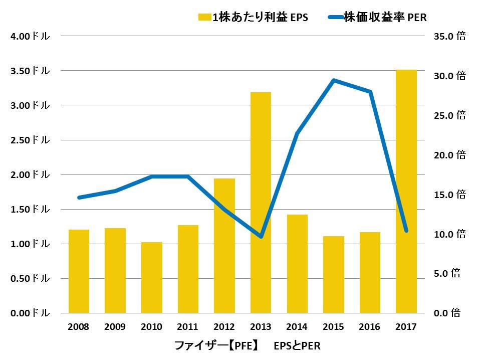 f:id:shimajirou37:20180908080205j:plain