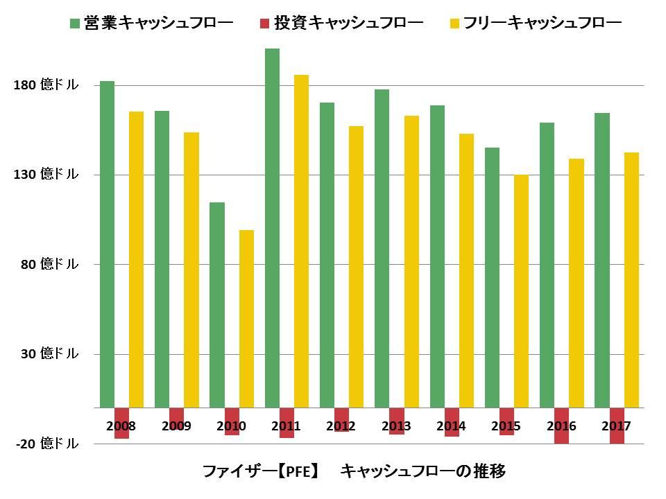 f:id:shimajirou37:20180908082157j:plain