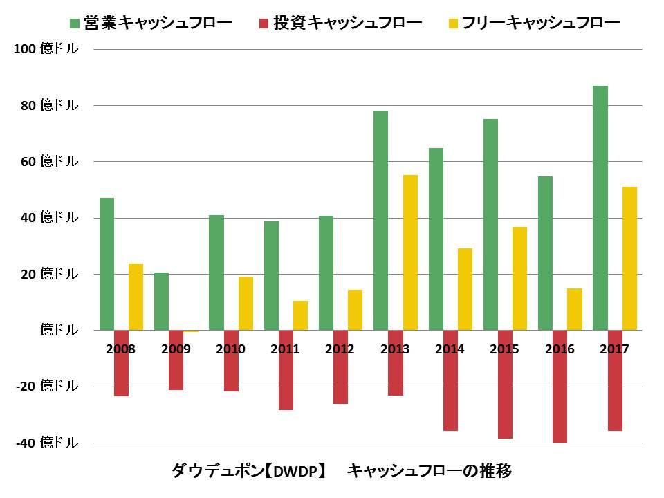f:id:shimajirou37:20180924215800j:plain