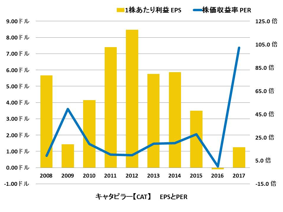 f:id:shimajirou37:20181107212125j:plain