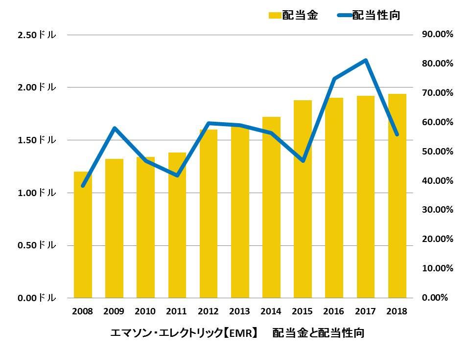 f:id:shimajirou37:20190104120234j:plain