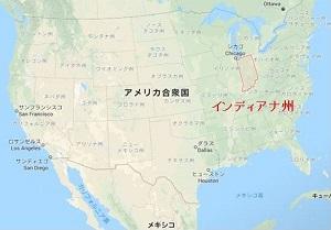 f:id:shimajirou37:20190105201251j:plain