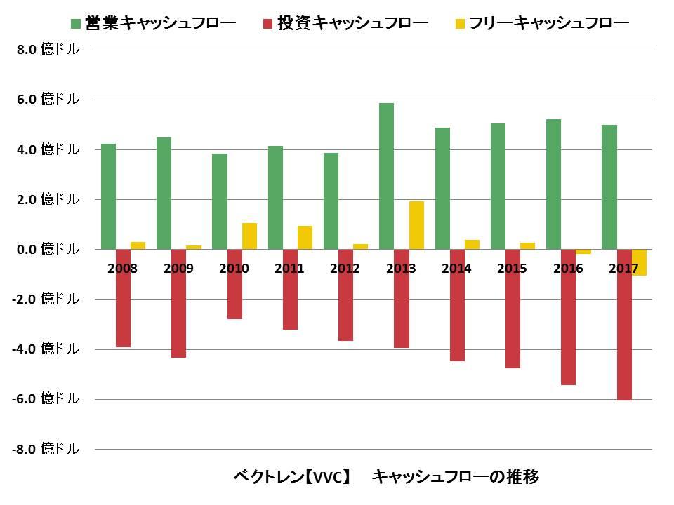 f:id:shimajirou37:20190106085653j:plain