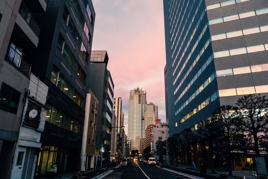 f:id:shimajirou37:20190311213155j:plain