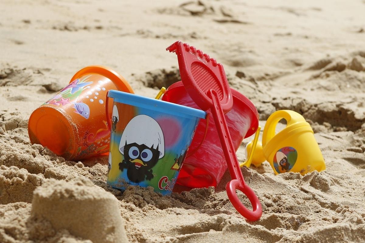 プラスチックが世界から消える 画像2