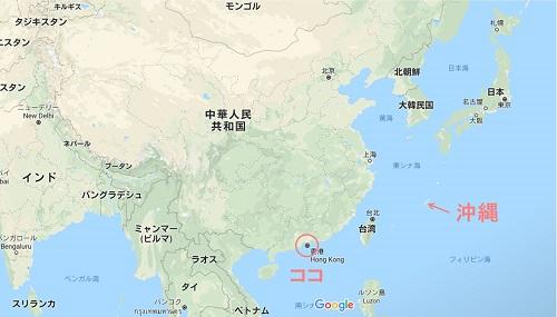 f:id:shimajirou37:20190817110255j:plain