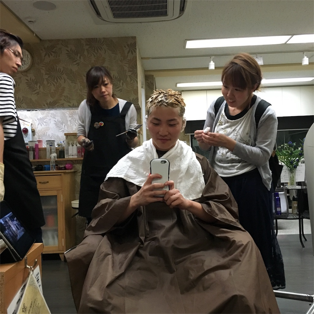 f:id:shimakawadanki:20170712111044j:image