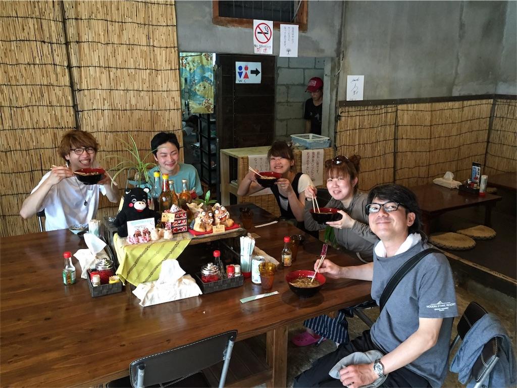 f:id:shimakawadanki:20170712111928j:image