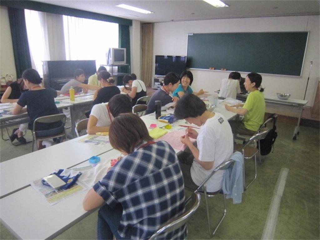 f:id:shimakawadanki:20170719160957j:image