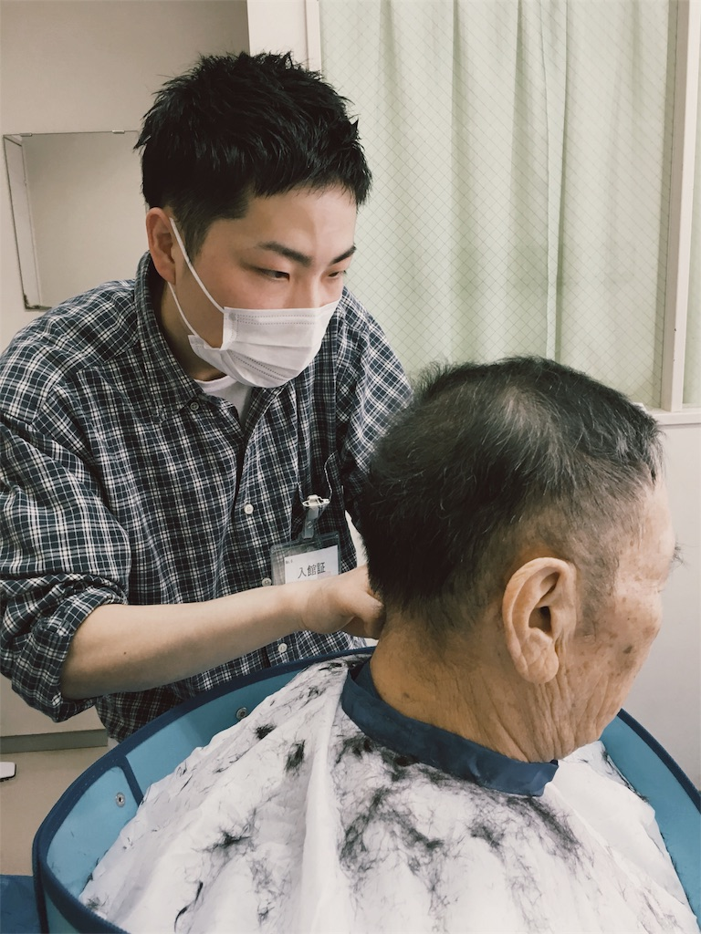f:id:shimakawadanki:20170820100932j:image