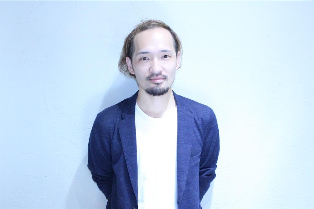 f:id:shimakawadanki:20170830102213j:image