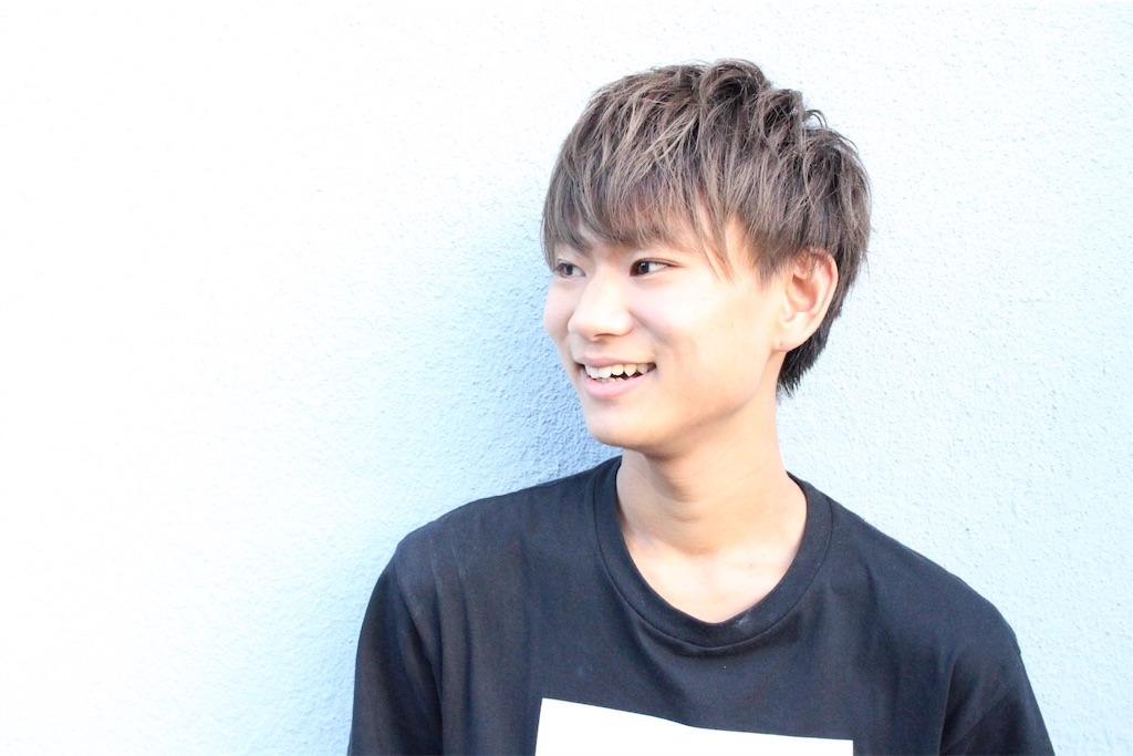f:id:shimakawadanki:20171003225430j:image