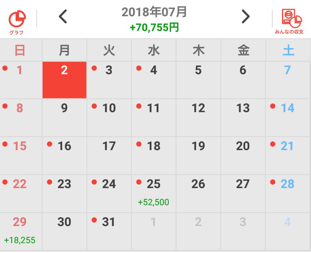 f:id:shimakazu1326:20190102072330p:plain