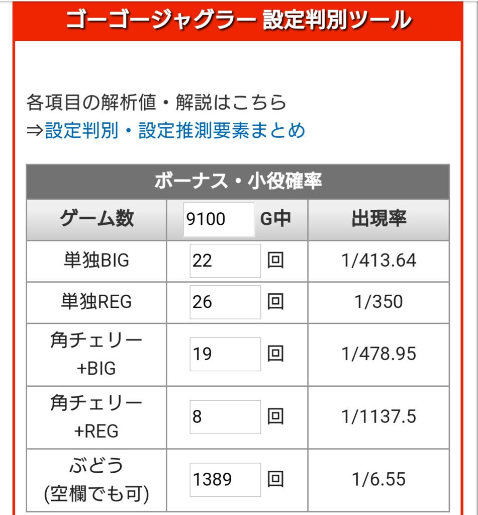 f:id:shimakazu1326:20190102075741p:plain