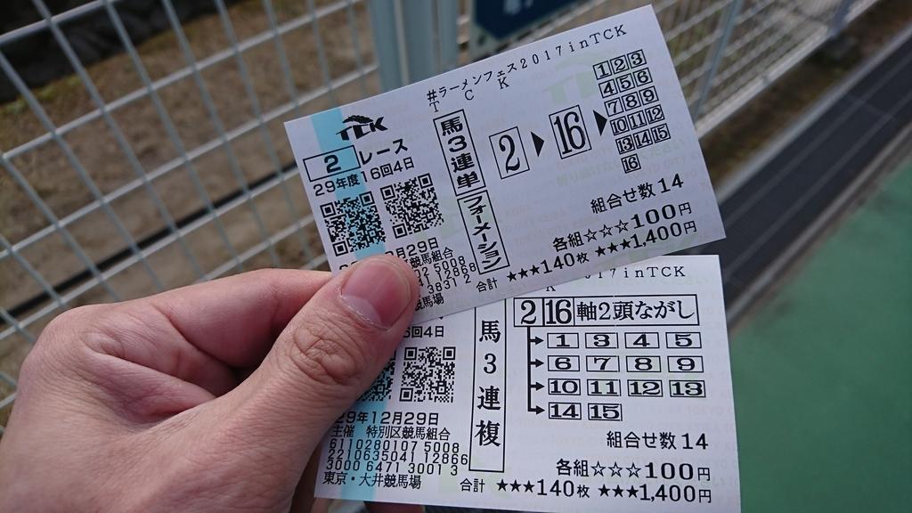 f:id:shimakazu1326:20190104192638j:plain