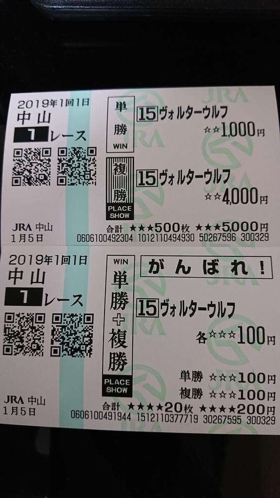 f:id:shimakazu1326:20190105212719j:plain