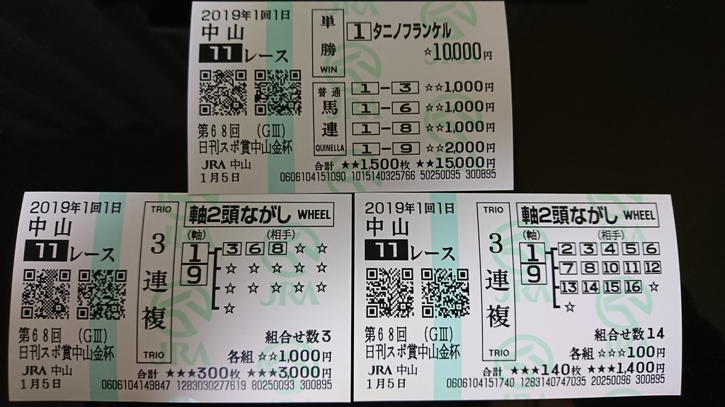 f:id:shimakazu1326:20190105221359j:plain
