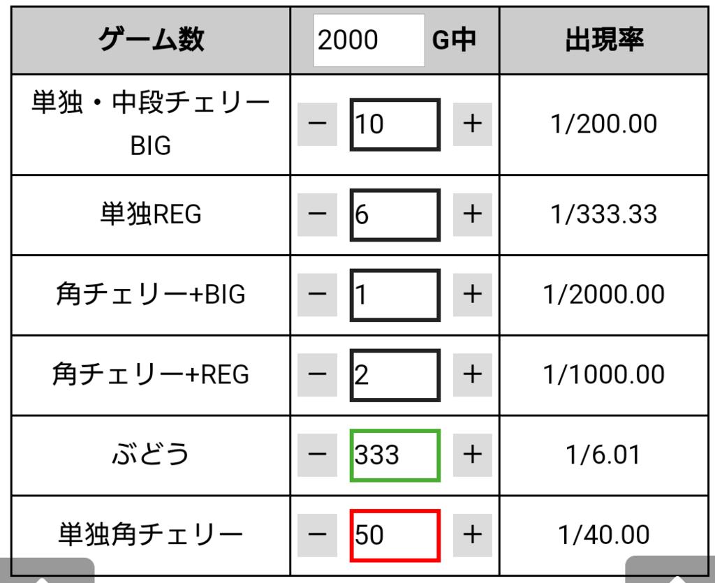 f:id:shimakazu1326:20190116225113p:plain